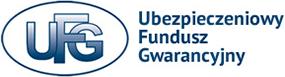 ufg logo 1